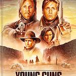 Young Guns – Sie fürchten weder Tod noch Teufel