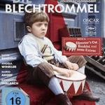 Die Blechtrommel – (4K Remastered)
