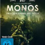 Monos – Zwischen Himmel und Hölle