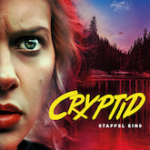 Cryptid – Staffel 1