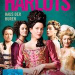 Harlots: Haus der Huren – Staffel 3