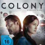 Colony – Staffel 3