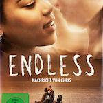 Endless – Nachricht von Chris