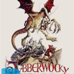 Jabberwocky (Mediabook)