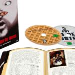 Das Schweigen der Hammel (Mediabook)