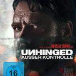 Unhinged – Ausser Kontrolle