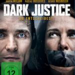 Dark Justice – Du entscheidest!