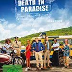 Death in Paradise – Staffel 9