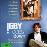 Igby Goes Down (Mediabook)