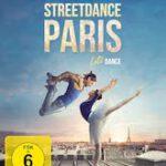 Streetdance Paris