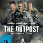 The Outpost – Überleben ist alles