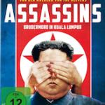 Assassins – Brudermord in Kuala Lumpur