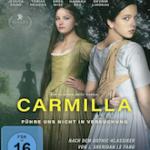 Carmilla – Führe uns nicht in Versuchung
