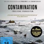 Contamination – Tödliche Parasiten