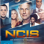 Navy CIS – Staffel 17