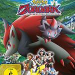Pokémon – Zoroark: Meister der Illusionen