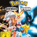 Pokémon – Der Film: Schwarz – Victini und Reshiram / Weiß – Victini und Zekrom