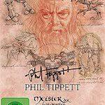Phil Tippett – Meister der fantastischen Kreaturen