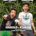 Harold & Kumar