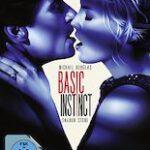 Basic Instinct (Digital Remastered)