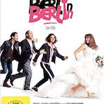 Berlin, Berlin – Der Film