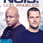 NCIS: Los Angeles – Staffel 11