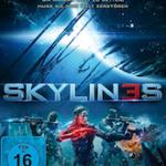 Skylin3s