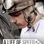 Fangio – Der Mann, der die Maschinen zähmte