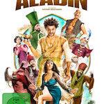 Aladin – Tausendundeiner lacht!