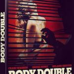 Body Double (Der Tod kommt zweimal)