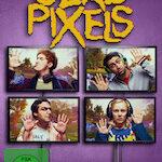 Dead Pixels – Staffel 2