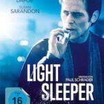 Light Sleeper (Mediabook)