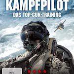 Traumberuf Kampfpilot – Das Top-Gun-Training