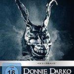 Donnie Darko (4K Limited Steelbook Edition)