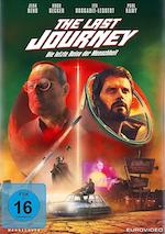 Adventure/Drama/Science-Fiction