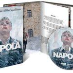 Napola – Elite für den Führer (Mediabook)