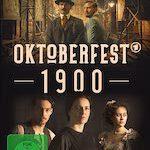 Oktoberfest 1900 (Event-Serie)