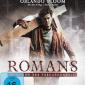 Romans - Dämonen aus der Vergangenheit