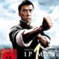 Action/Biography/Drama